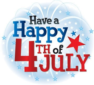 Happy 4th Of July 2014 >> Happy 4th Of July 2014 2 The Beginning Ii